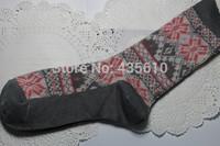 2pair NEW! Brand Men/women Socks Cotton socks  Fashion Cannabis Plantlife Socks Sport Weed cool Stocking Wholesale
