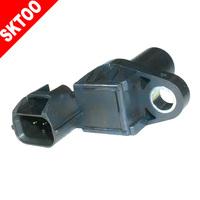 camshaft position sensor for mitsubishi  J5T23071A,md327107