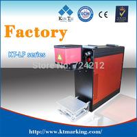 portable fiber laser marking machine,metal laser marking machine,mini laser marking machine for high precision marking