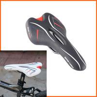 Велосипедная цепь OEM MTB H10286