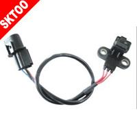 camshaft position sensor for mitsubishi  MD303088,MD182165