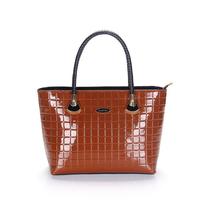 2014 new ladies handbag, ladies handbag large-capacity women bag 4 colors free shipping B-042#