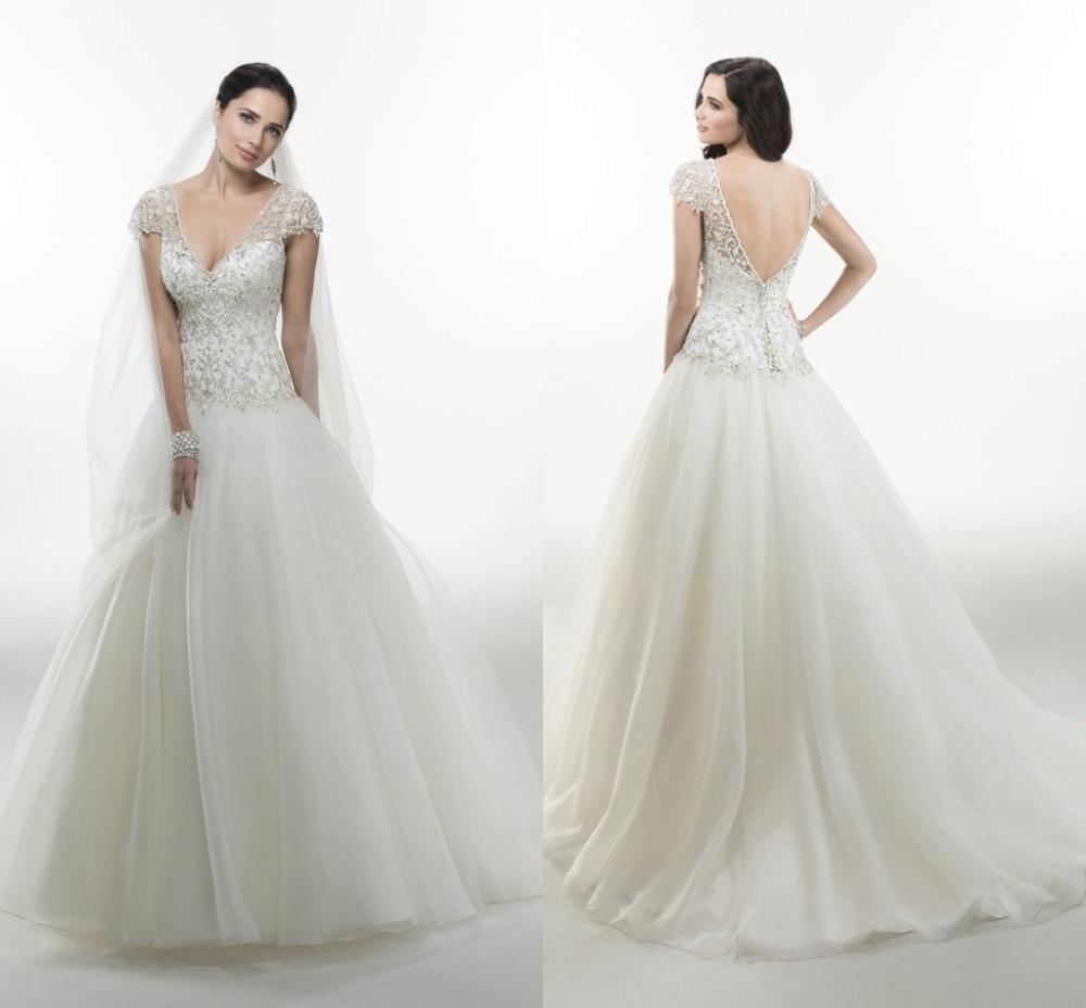 Платья чтобы идти на свадьбу