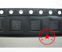 Free shipping ic chip SN74AUCH244RGYR  MT244 QFN20