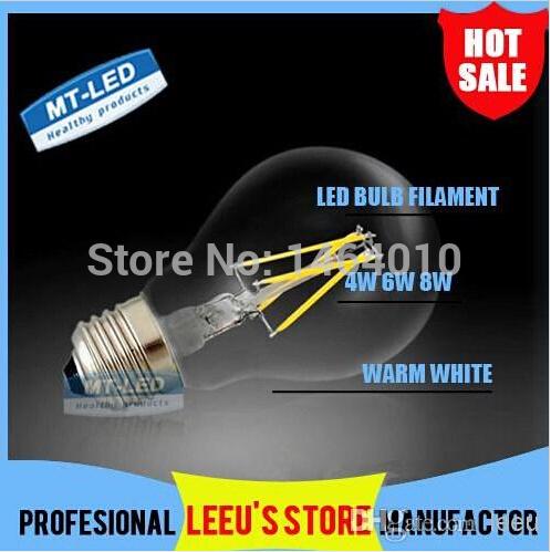 Светодиодная лампа  no brand E27 220V 6W 8W E27 360 860Lm светодиодная лампа no name 59 smd e27 230v 6 5w