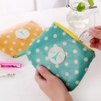 Free shipping BF050 Fashion pot design wallet money bag 16*11.5cm