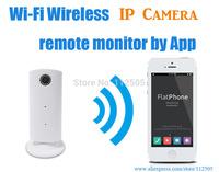 cFree shipping izone-design Indoor Remote View Wireles Wifi IP CCTV network camera