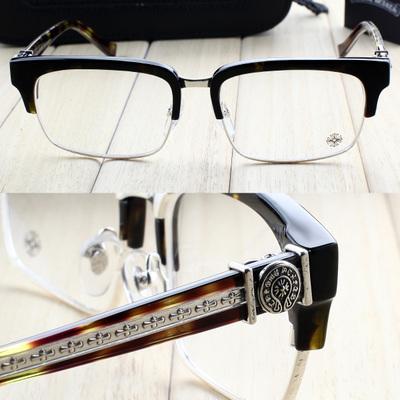 2015 Glass Frame Brand Eyeglass Frame FLAPS 925 Silver Vintage Optical Frame Full Rim Oculos Prescription Glasses Free Shipping(China (Mainland))