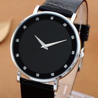 New Style Watches Men Luxury Brand Hot Design Water Resistant Wristwatches Men Digital Quartz unisex Watch