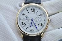 2014 newest design luxury brand men quartz watch Wristwatches Relogio Masculino leather Band Casual Fashion Christmas Gift
