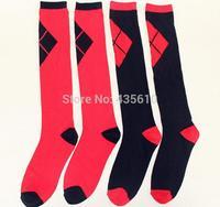 2pair=Wholesale Brand Men/women Socks Cotton socks Fashion Cannabis Plantlife Socks Sport Weed  basketball Stockings Sock
