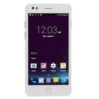 Original Elephone P6i i6 MT6582 Quad Core 1.3GHz Android 4.4 5.0 inch 960x540 IPS 1GB RAM 4GB ROM 13MP+5MP 2100MAH Smartphone