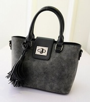new 2014 fashion lady handbags shoulder handbag women messenger bags women handbag free shipping