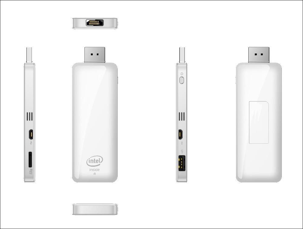 Intel USB 3.0 Driver Windows 8