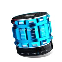 Sast wireless bluetooth speaker computer mobile mini portable audio