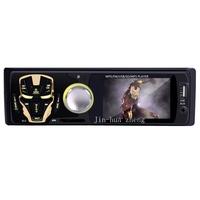 Car audio7tv&car dvd&parking&car dvd player&car styling&raspberry pi&lcd tv&dvd automotivo&encosto de cabeca com dvd