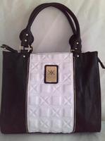 hot sell KK bag the spring of 2015 street fashion buckles kardashian kollection elegant handbag purse shoulder bag handbag