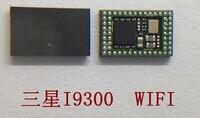 for Samsung I9300 N7100 WiFi Bluetooth module SWB-B53 BCM4334 I9300 IC N7100 IC(China (Mainland))
