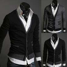 Кардиганы  от Romeo Clothing для Мужчины, материал Хлопок артикул 32249089962
