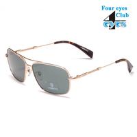 Urbis (professional) digital custom myopia sunglasses VB1502-C1 (VB150201) fashion  high quality   brand designer sunglass