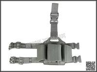 SAF Style M4/AUG Triple Leggings Magazine Pouch/FG magazine bag free shipping