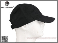MAP Style Baseball Cap-BK cap and hat free shipping