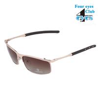 Vebon Urbis custom myopia sunglasses 1328-C1  fashion  high quality   brand designer sunglass