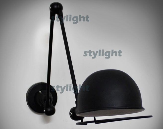 ... wandlamp studeerkamer muur licht modern design wandlamp woonkamer