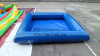 Inflatable water pool sand pool small size cheap price free shipping