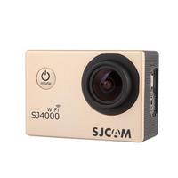 Original SJ4000 WIFI SJCAM brand Action Camera Waterproof Camera 1080P Full HD Helmet Camera Underwater Sport DV Free Shipping