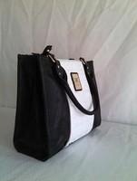 hot sell KK bag 2015 street fashion buckles kardashian kollection elegant handbag purse shoulder bag handbag10pcs/lot
