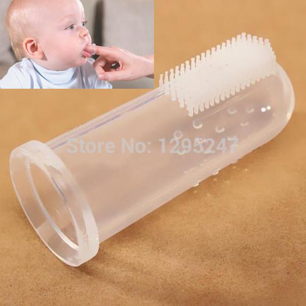 Зубная щетка 2 hneXq