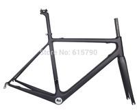 R5 carbon frame hot sale carbon road frame Super light R5 frame fit for electronic and mechanical