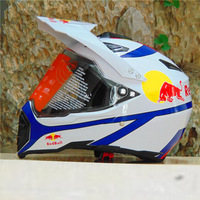 Free shipping 2014  Meihua  Motorcycle Helmet Classic Full Face Helmet motorcycle helmet 1001