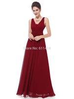 L027,Free shipping fashion sexy dresses,hot sale Chiffon long dress