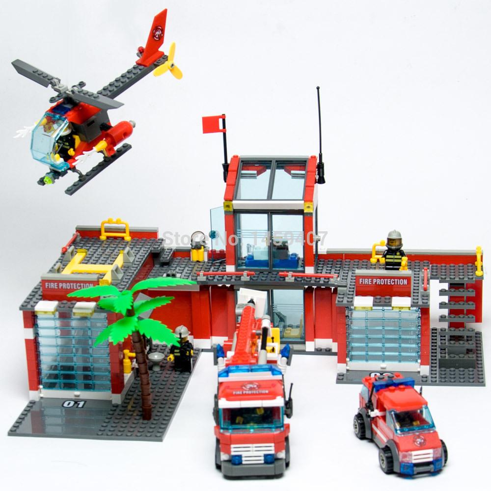Детское лего Kazi 774pcs lego 8051 детское лего tank iv f2 1193pcs lego