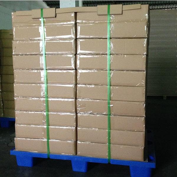 Acheter cadeau personnalis fabricant de - Papier cadeau personnalise ...