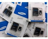 New Memory card class 10 micro sd card 4GB 8GB 16GB 32GB 64GB microsd TF Card + Free Gift 2pcs card reader