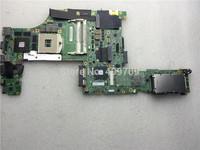 HOT SALE Laptopfor Thinkpad Lenovo IBM W510  motherboard systemboard  FRU:63Y1896 100 working