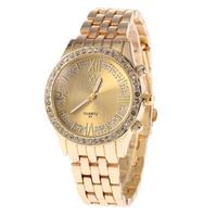Sale!New Style High Quality Rhinestone Individuality Jewelry Decoration Quartz Watches, Promotional Female Luxury Watches