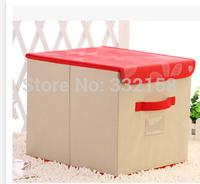 storage box storage box for clothes