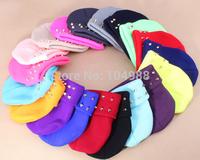 17 colour!New Sports Outdoor Hip hop Beanies Unisex cap Hat Letter Casual Skullies