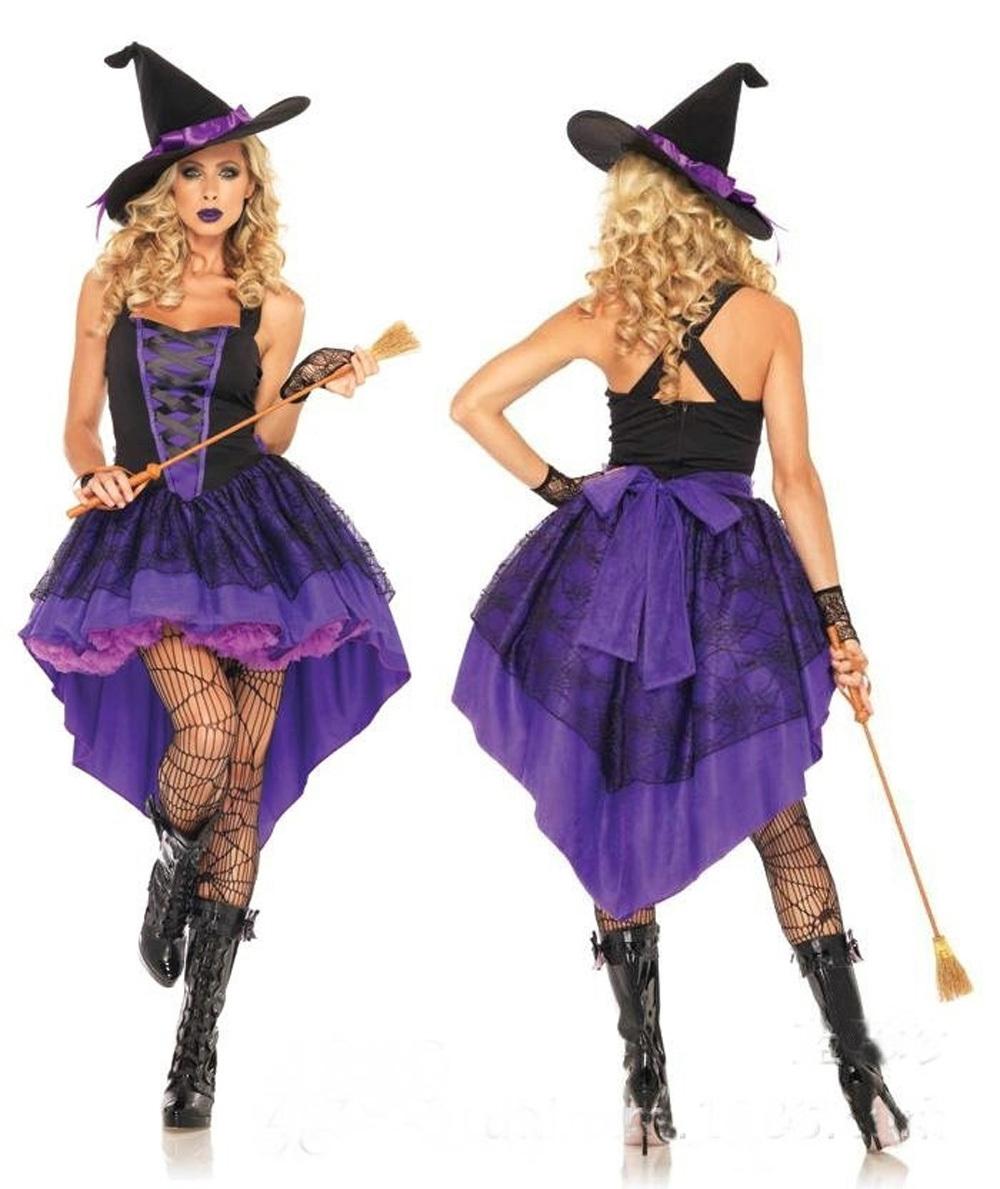 Прокат костюма на хэллоуин в спб 27 фотография