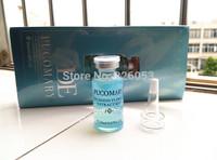2014 Belgium  Hyaluronic acid liquid  Anti-wrinkle  Improve skin elasticity Prevent skin aging Whitening Makeup moisturizing