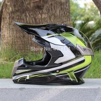Free shipping 2014  Meihua  Motorcycle racing  Helmet Classic Full Face Helmet motorcycle helmet 1004