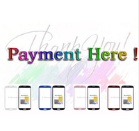 Payment Link For Samsung Htc iPad Huawei Tools/Adhesive/Flex Cable. Tell Us What You Need Before Payment