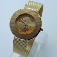 New arrivals High Brand Watches women Luxury Brand with logo Hot Design Wristwatches Men Quartz women Watch