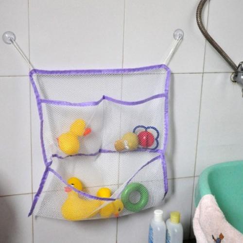 Organizador De Baño Bebe: de juguetes de baño materia de China, vendedores de juguetes de baño
