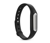 Free Shipping Xiaomi Mi Band MiBand Smart Bracelet Intelligent vibration Alarm Clock Tracker  waterproof level For Xiaomi Mi4