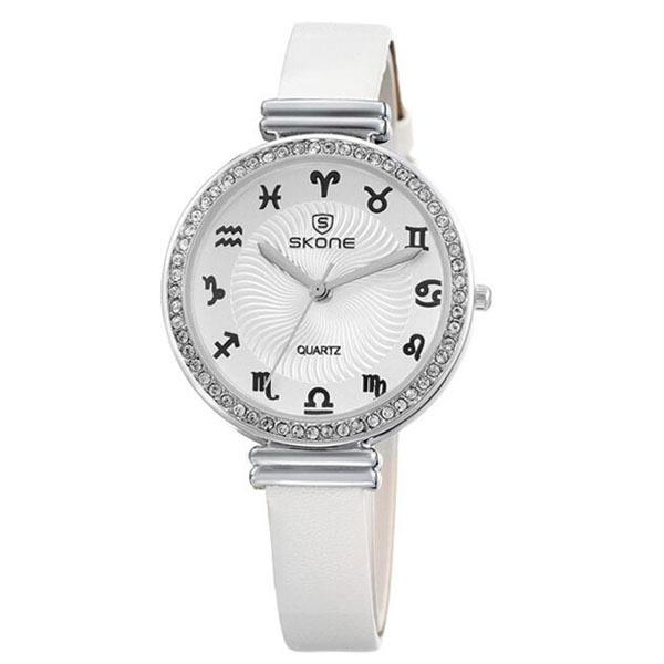 Wrist Watch Brand Logos Watch Brand Logo Skone